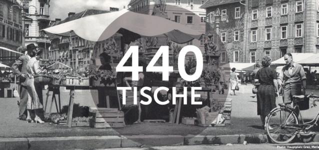 440_Tische