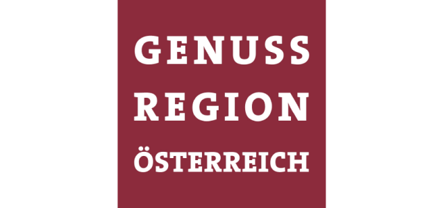 genuss-region.at