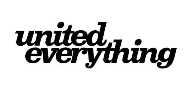 logo_united_everything