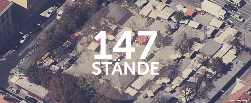 142_staende