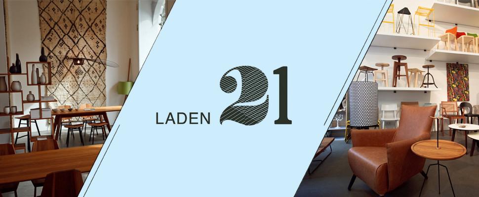 feauture_laden21