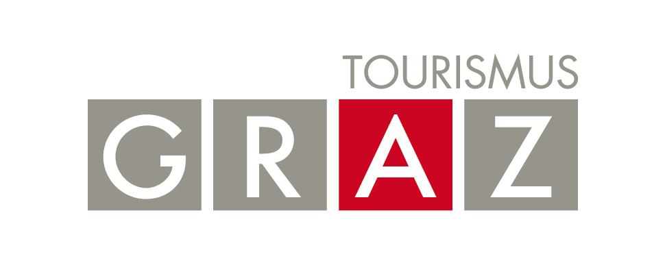 Copyright Graz Tourismus