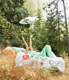 Photo: marimekko.com