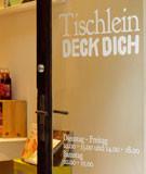 pic03_tischlein